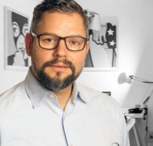 Interview mit Klaus Polley