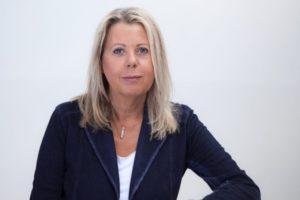 Blogartikel Regina Brinkmann Göbel