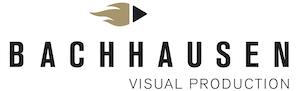 Bachhausen Logo