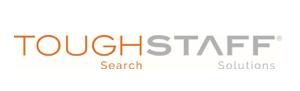 Tough Staff Logo