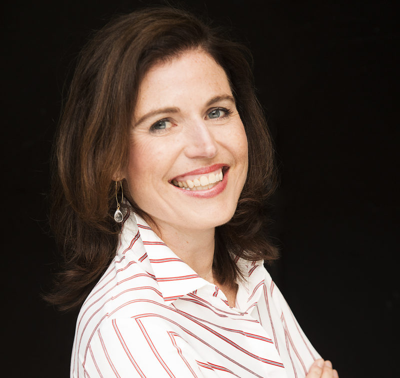 Nicole Neubauer Prodilbild