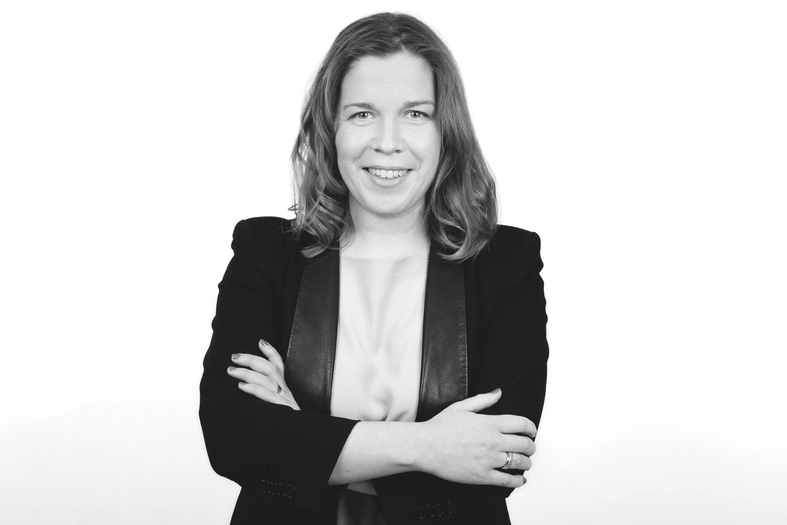 Manuela Schwarz Profilbild