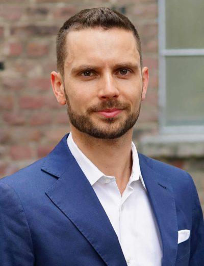 Jesko Schneider