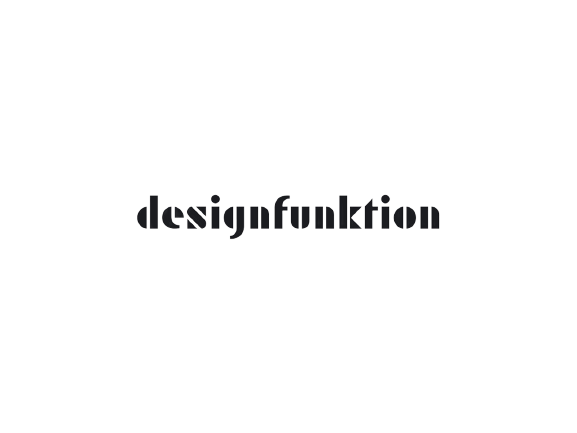 NEWdesignfunktion2-removebg-preview