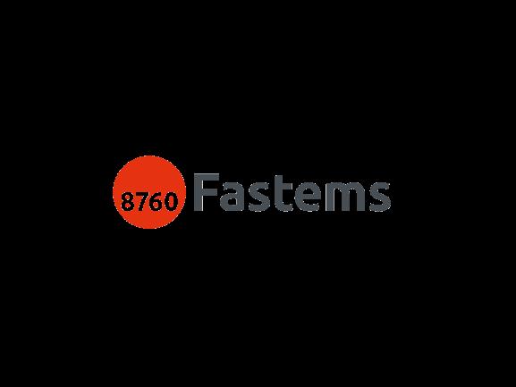 NEWfastems_logo-removebg-preview