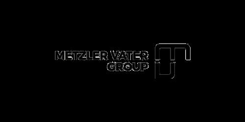 Logo Metzler Vater Group